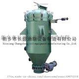 過濾設備廠家,新鄉市長盛油脂設備製造有限公司