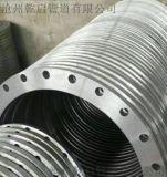 法蘭|鋼製管法蘭生產廠家供應|標準GB/T9119-2010,規格DN15-DN2000, 滄州乾啓大量庫存供應