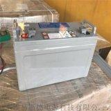 沈阳松下蓄电池LC-QA12110ST技术报价
