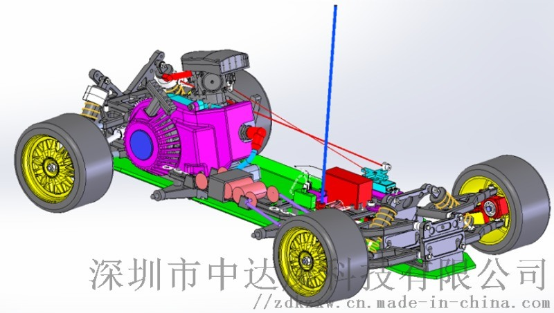 深圳寶安、福永、沙井、西鄉抄數設計+產品設計