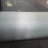 长春网格布 网格布六目 建筑抹墙电焊网