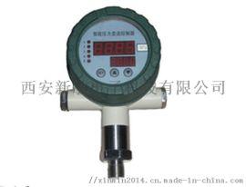 西安传感器厂家供应工业防爆压力控制器