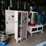 廣東高速混合機 色母塑料混合機 加熱攪拌機