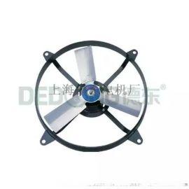 FA500-4窗式强力节能排风扇 圆形款