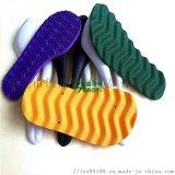 廠家供應防滑泡綿鞋墊異型eva熱壓成型