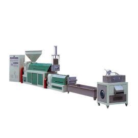 PP PE板材生产线, 薄膜造粒设备