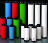 海沃斯精密滤芯Q240、P240、S240空气滤芯