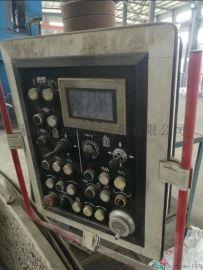 低价出售二手DVT250X16/16数控高速双柱立式车床
