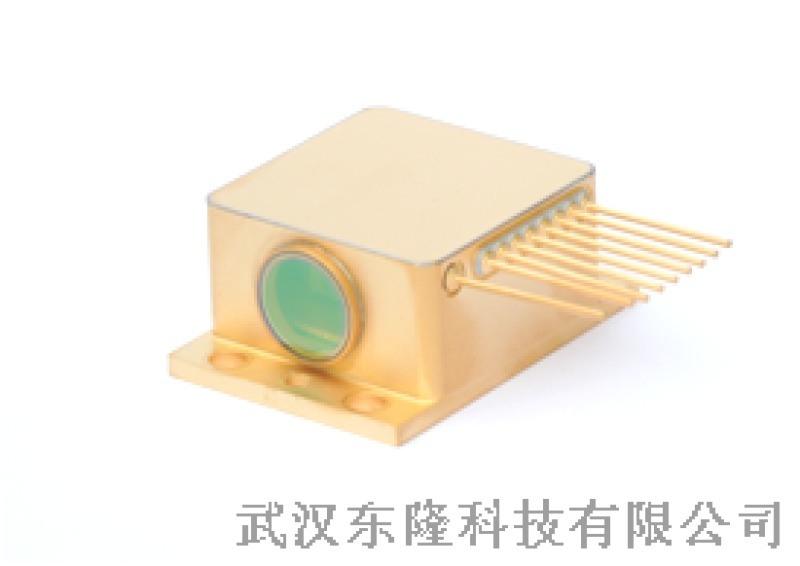 美国ADtech QCL量子级联激光器