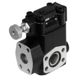 R5P08-003 32 A1派克压力补偿器