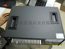 7MB2121-0CB00-1AA1 激光分析仪