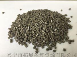 HDPE低压高密度聚乙烯、注塑级、拉丝级、吹塑级