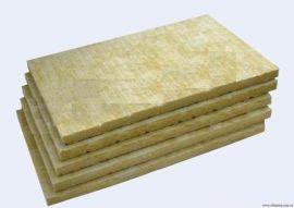 昆明岩棉复合板 玻璃棉板 玻璃棉毡 销售方式