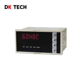 DK60H8CV单相真有效值交直流数字电压表