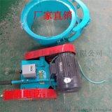 抱箍式空心樁切割機 混凝土水泥管切樁機