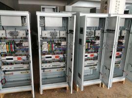 EPS应急电源9KW照明动力混合eps电源45kw发货地