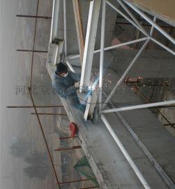 陕西汉中钢框轻型屋面板厂家 新价格查询