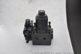 EFBG-03-125电液比例溢流调速阀