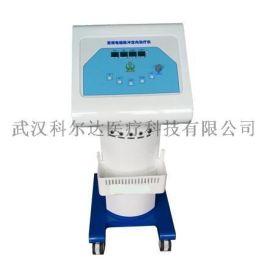 变频电磁脉冲定向治疗仪,肝病治疗仪