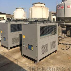 南京开炼机冷水机厂家,开炼机专用冷水机