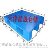 1210川子平板塑料托盘