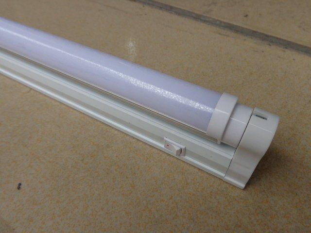T8LED日光灯支架