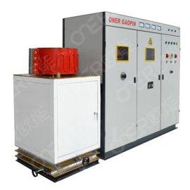 淬火设备厂家供应凸轮轴高频淬火炉,凸轮轴高频淬火炉厂家