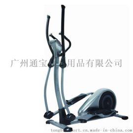 感单车家用室内磁控车脚踏健身器材运动自行车健身车