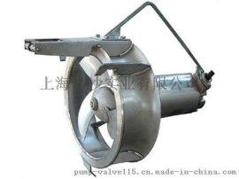 QJB-W型潜水污泥回流泵