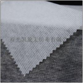 10针涤纶缝编无纺布 rpet丽新布 复合无纺布 工业建筑路面防水基材