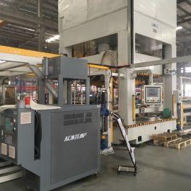 徐州阿科牧机械专业生产压铸双回路模温机、铝镁合金压铸模温机