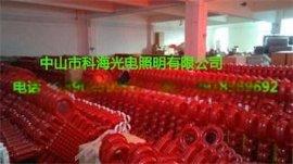 中国结灯多少钱一个、哪里卖led中国结、哪个网站有卖led中国结