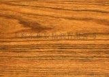 D5558型橡胶木集成材拼板胶
