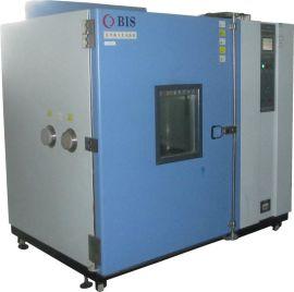 供应杭州奥科GDW-250高低温试验箱
