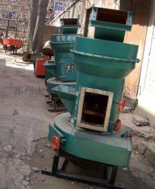 超细雷蒙磨设备 高压矿石粉碎机价格 新型石灰石雷蒙磨粉机