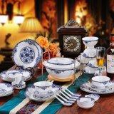 景德鎮陶瓷食具批發廠家