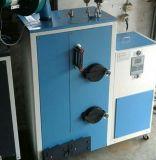 生物質免檢鍋爐,0.1噸生物質鍋爐,蒸汽發生器