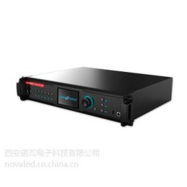 古蔺LED视频处理器NovaPro HD