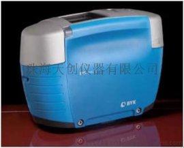 BYK7030/7031/7034/7035多角效果测色仪,德国BYK测色仪,便携式色差仪
