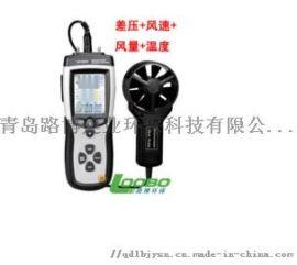 多功能空气检测仪_多参数集成_测量准确