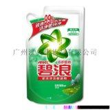 蘇州日化用品供應 淘寶電商碧浪洗衣液貨源供應