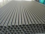 PVC-U 给水管材及管件