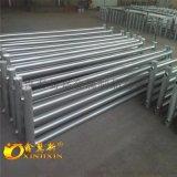 A型D108*1500*5工業光排管暖氣片加工定製