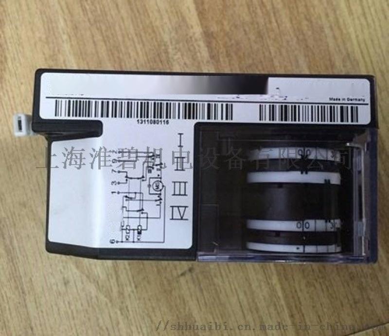 西门子伺服马达SQN90.570A2793