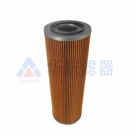 定制152*450空气滤芯,空气除尘滤芯