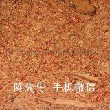 软木板 软木墙板学校主题文化墙板花纹软木墙板