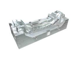 汽车零件模具 汽车冲压模具 高速精密冲压模具