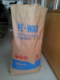 流动剂,塑料内外润滑剂EP720F