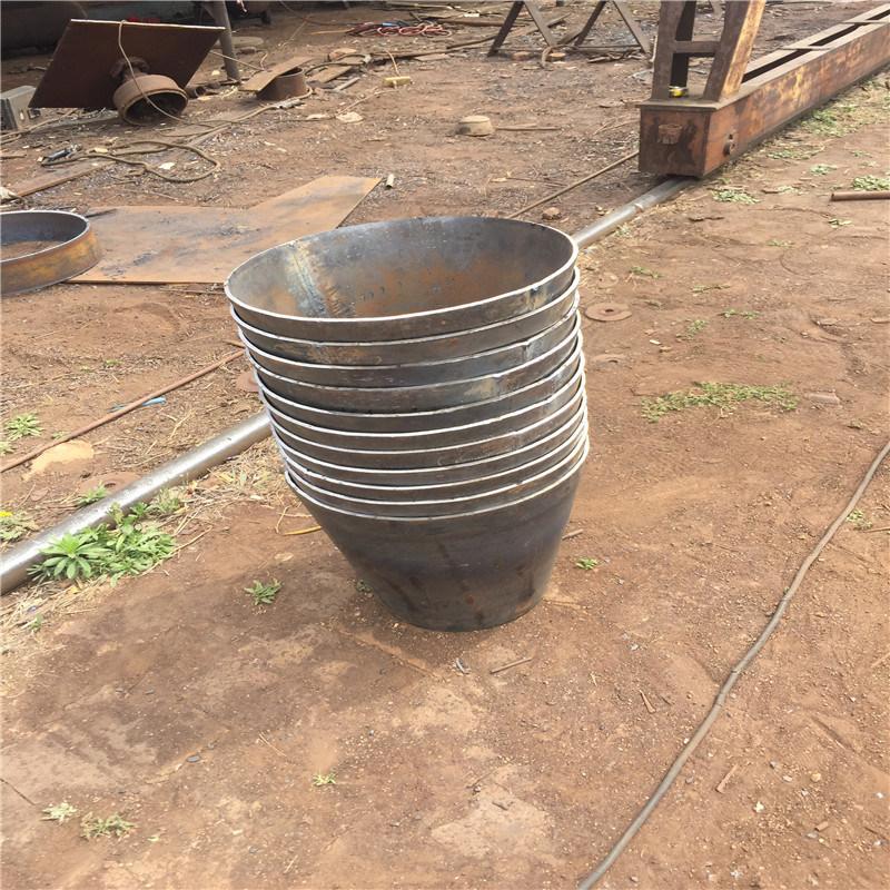 大型異徑管同心偏心碳鋼無縫異徑管供應商
