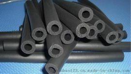10mm厚度橡塑板|吸音隔热橡塑保温板